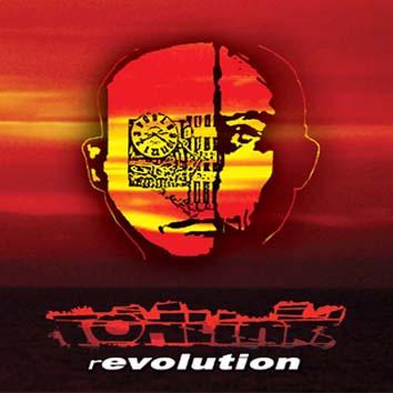 cd2008.jpg