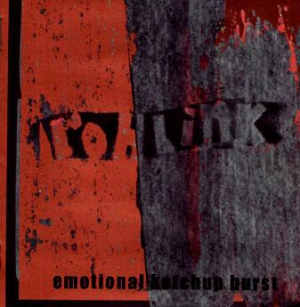 emoketchupburst_cover.jpg